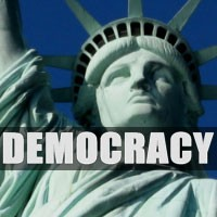 Democracy for Mac Game