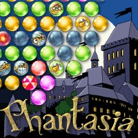 Phantasia for Mac Game