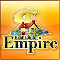 Real Estate Empire for Mac Game