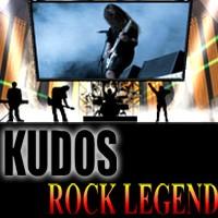 Kudos Rock Legend for Mac Game