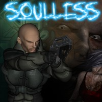 Soulless for Mac Game
