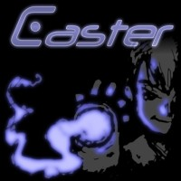 Caster for Mac Game