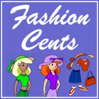 Fashion Cents for Mac Game