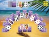 Solitaire Epic for Mac OS X